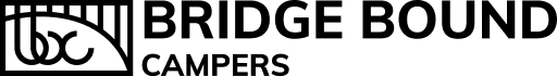 Black Horizontal Logo